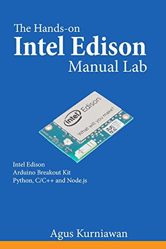 the-hands-on-intel-edison-manual-lab