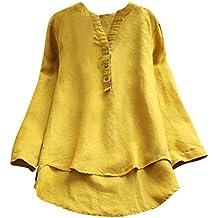 Amazon.es  ropa de marca barata imitacion 8baddd837afde