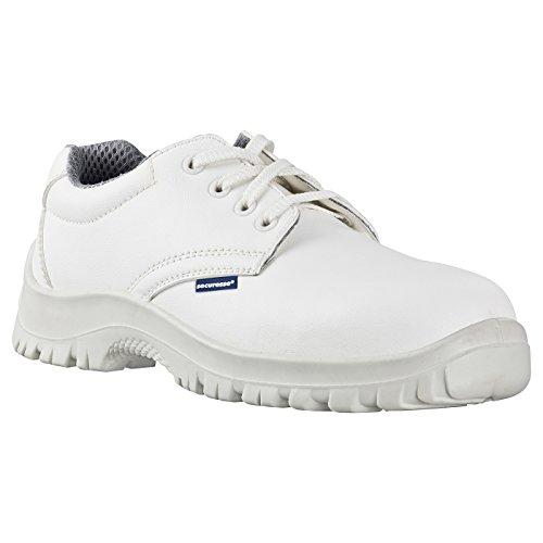Sicherheitsschuhe für das Gaststättengewerbe - Safety Shoes Today