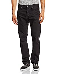 Carhartt Oakland Pant, Jeans Homme
