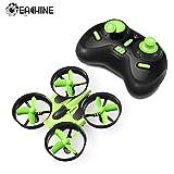 Mini Drone, EACHINE E010 Mini UFO Quadricottero Droni per Bambini Adatto per...