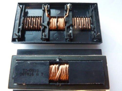 Used, TM-0918 CCFL Transformer Faulty inverter ? Samsung for sale  Delivered anywhere in UK