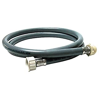 Sanitop-Wingenroth Extension Inlet Hose