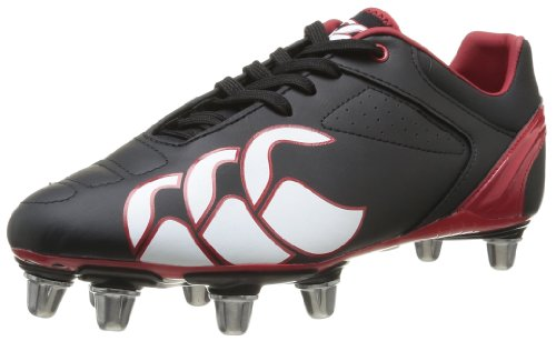 Canterburry Unisex Adult Phoenix Club Rugby Boots Test