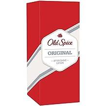OLD SPICE OLD SPICE original after shave 100 ml