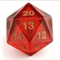 Ruby-55mm-D20-Count-Down-Die