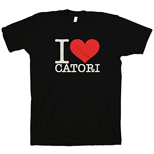 i-love-catori-kids-t-shirt-black-12-13-year-olds