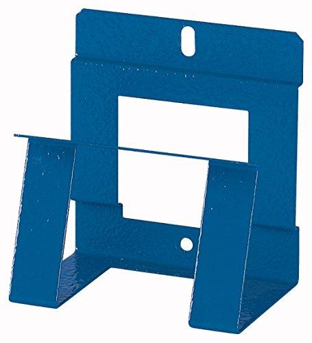 Eaton 178969 Gerätehalter für Multimediaverteiler, Farbe blau