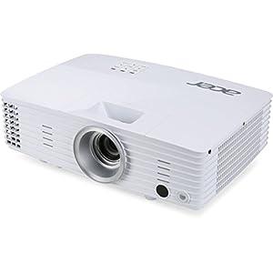 Acer-DLP-Projektor-Kontrast-200001-3D