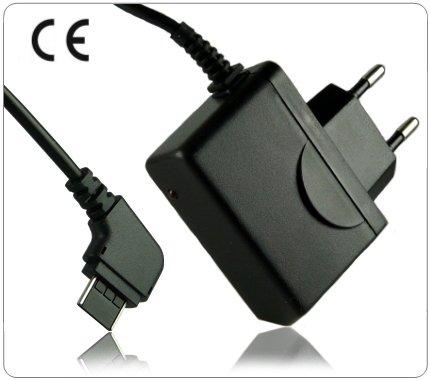 M&L Mobiles® | Chargeur secteur pour Samsung SGH-U600 U700 D800 E900 D820