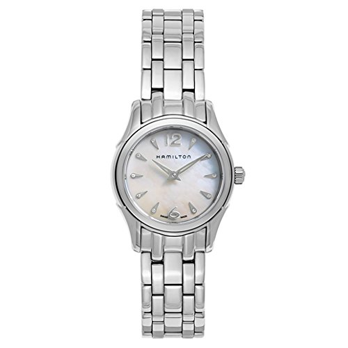 Hamilton - Women's Watch H32261197