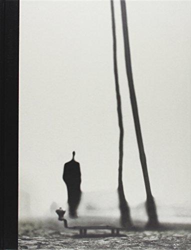 Descargar Libro Josef Koudelka (Catalogos De Exposiciones) de Matthew Witkovsky