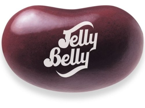 Jelly Belly Cherry Cola 100g Cherry Jelly Belly Jelly Beans