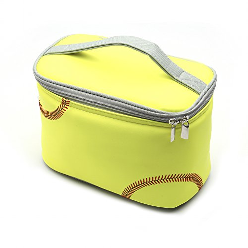 zumer-sport-insulated-lunch-cooler-softball-yellow-one-size