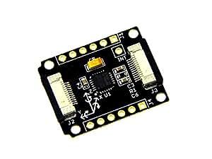 SeeedStudio - Xadow IMU 6DOF Motion Tracking Module MPU6050 6 Axis DMP DIY Maker Open Source BOOOLE