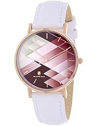 Reloj BLACK OAK para Mujer BX40002R-801