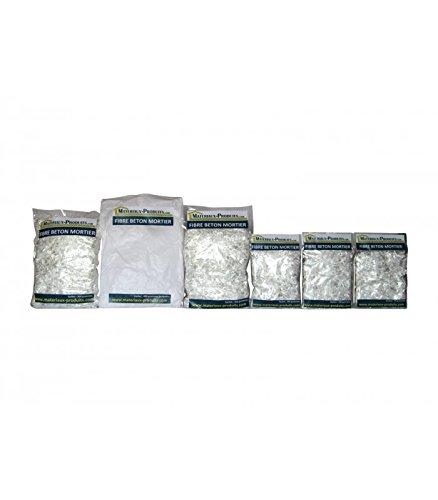 fibre-beton-mortier-900-g-blanc