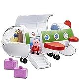 """Peppa Pig 06227 """"Air Peppa Jet"""" Figure"""