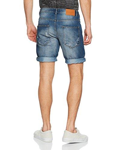!Solid Herren Shorts 6176149 Mittel H U