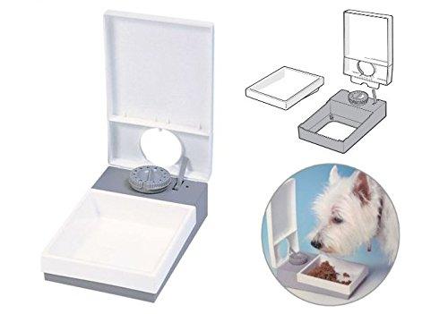 cat-mate-automatic-pet-feeder-c10-cuenco-con-temporizador-magnetico-comedero-para-perro-y-gato