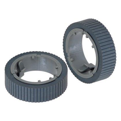 Pick Roller for Fujitsu FI-7160/Fi-7180/Fi-7260/Fi-7280Scanners-PA03670-0002, [UK Import]