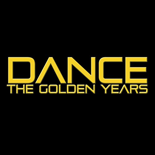 Dance: The Golden Years