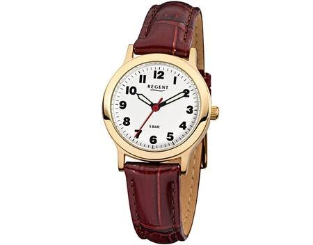 regent-ladies-watch-stainless-steel-gold-plated-with-leather-strap-f825