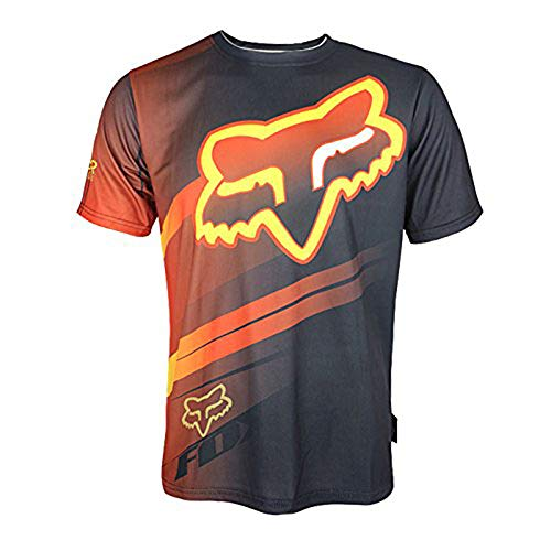 Creative T Shirt Teyco Men Sportswear L Trend yvmw8ON0n