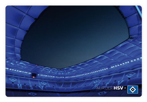picture-hsv-imtech-arena-at-night-60-x-40-cm-with-rounded-corners-3d-look