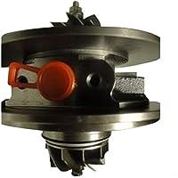GOWE TF035 Turbocompresor Core 49135 – 05720 11657795497 7795497 Turbo CHRA láser para BMW 320d (