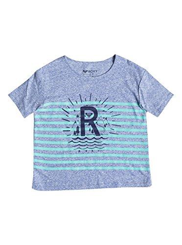 roxy-rg-fashion-camiseta-de-cuello-redondo-para-mujer-color-gris-talla-m