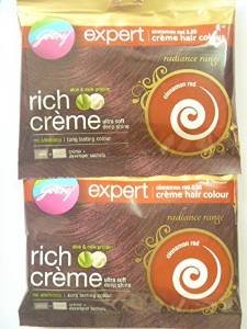 2-x-godrej-expert-creme-hair-color-ultra-soft-deep-shine-long-lasting-ammonia-free-radiance-color-ho