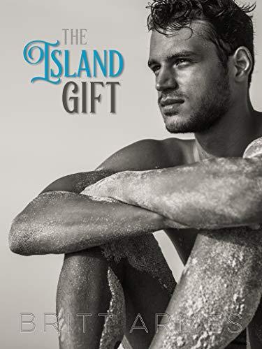 The Island Gift (English Edition) -