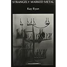 Strangely Marked Metal: Poems