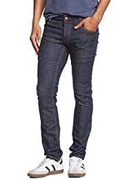 Solid - Jeans - Homme