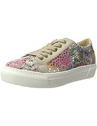 Gabor Shoes Damen Low-Top Sneaker Sneakers Fashion