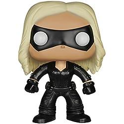 POP! Vinilo - Arrow: Black Canary