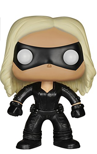 funko-pop-arrow-black-canary-vinyl-figure