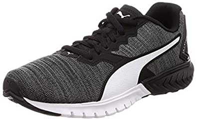 Buy Puma Ignite Dual NM Women's Shoes