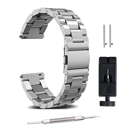 22mm-20mm-18mm-watch-strap-band-fashionaids-stainless-steel-band-strap-metal-replacement-band-bracel