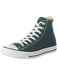 Converse Sneaker All Star Hi Canvas Sneakers Unisex Adulto n3d