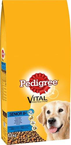 pedigree-croquette-au-poulet-pour-chien-senior-13-kg