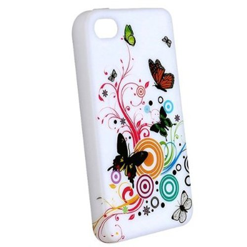 sodialtm-botier-tui-coque-de-protection-pour-apple-iphone-4s-att-verizon-sprint