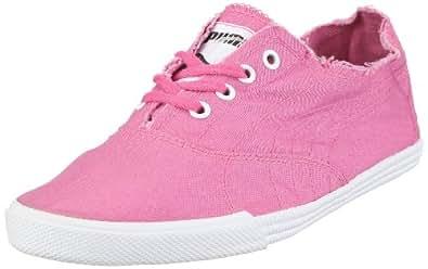 Puma  351926, Sneakers Basses homme - Rose - Pink/Virtual Pink, 36 EU