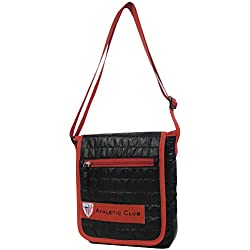 Athletic Club Bilbao Bolso bandolera