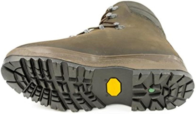 Kayland Pamir GTX PAMIRGTX  Venta de calzado deportivo de moda en línea