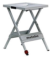 Metabo 6.31317.00 UMS