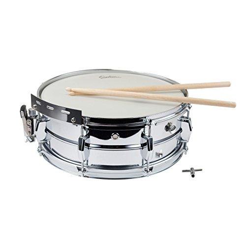 eagletone-hoja-14-x-5-tambores-caldera-de-acero