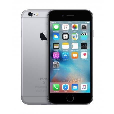 APPLE-IPHONE-6S-32GB-SPACE-GREY
