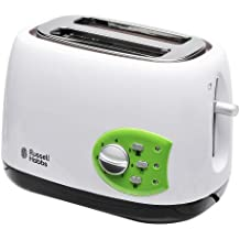 Grille pain russell hobbs for Russell hobbs grille pain radio